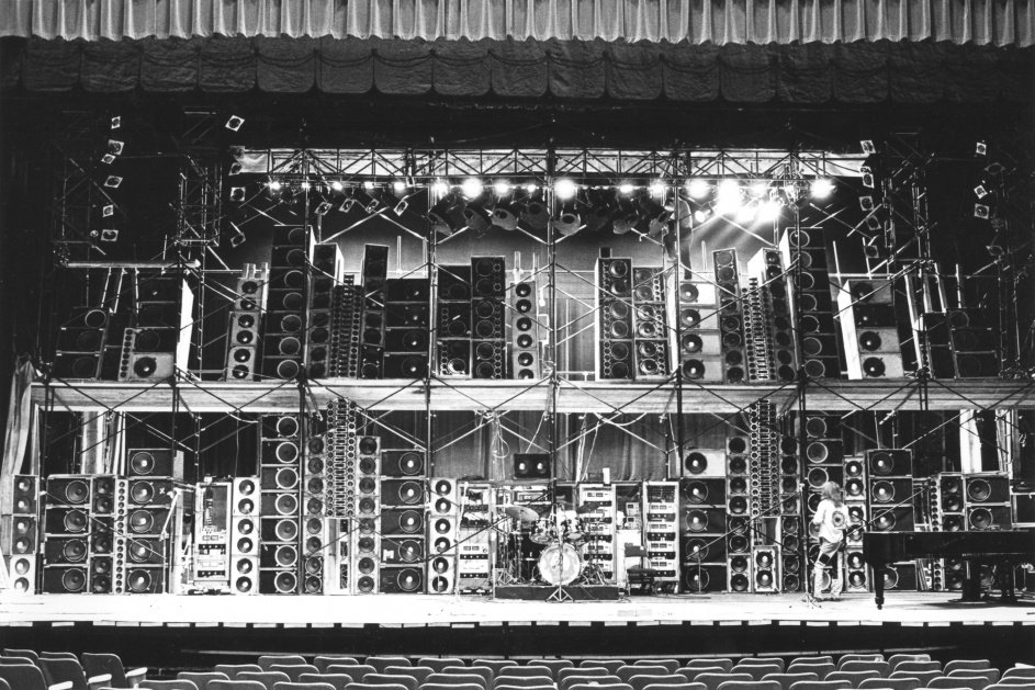 content-amplification-grateful-dead-wall-of-sound.jpg