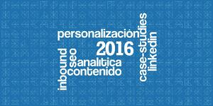 6+1 ideas para transformar tu marketing digital en 2016