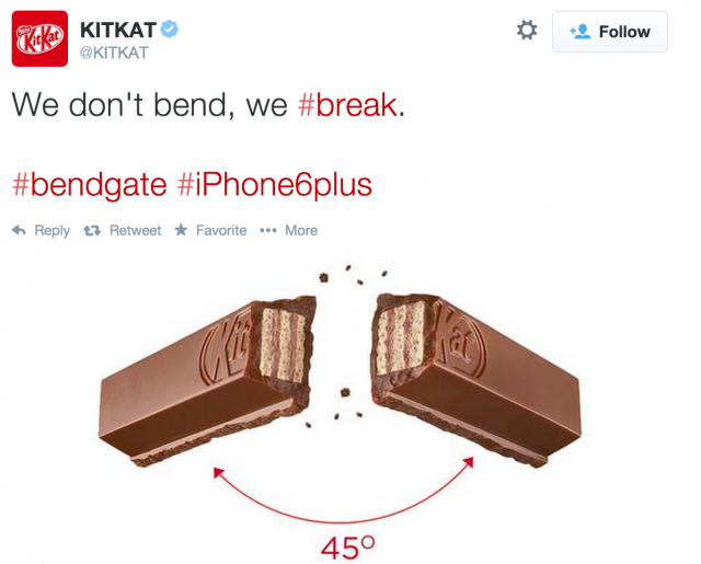 kitkat-iphone.png