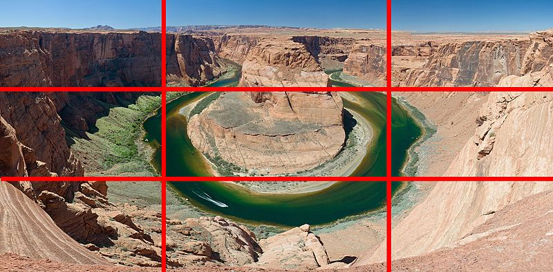 Rule_of_Thirds-Grand_Canyon_Horse_Shoe_Bend_MC.jpg